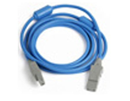 Megasoft Cords & Cables