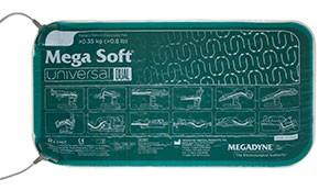 mega-soft-universal-dual